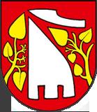 Bacúrov